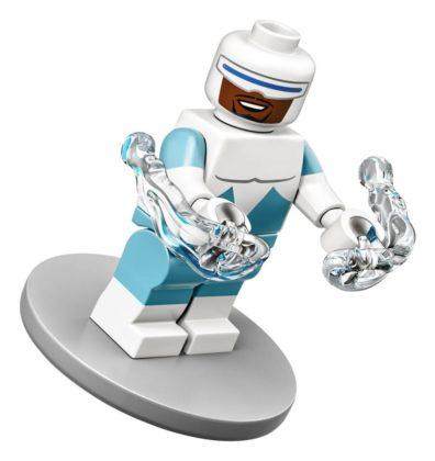 LEGO 71024 Disney CMF series 2