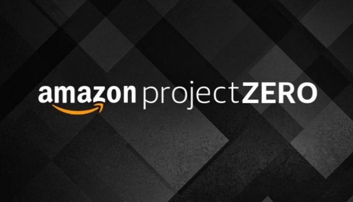 Amazon gaat strijdt aan met namaak producten
