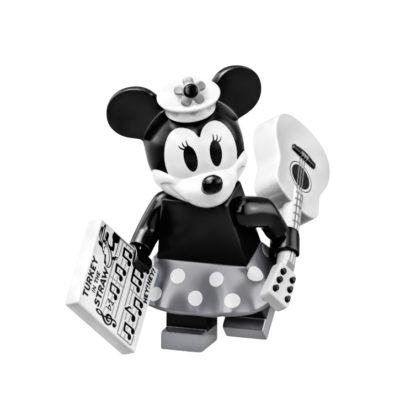 LEGO Ideas 21317 Minnie Mouse