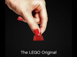 LEGO neemt de Jacquemus Mini Le Chiquito bag op de hak