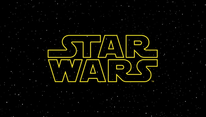 Nieuwe Star Wars Trilogy (Weiss en Benioff)