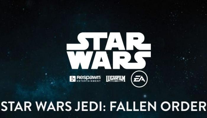 Star Wars_ Fallen Order