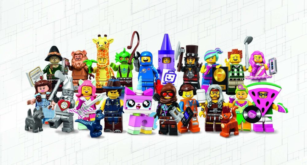 The-LEGO-Movie-2-Minifigures-Series