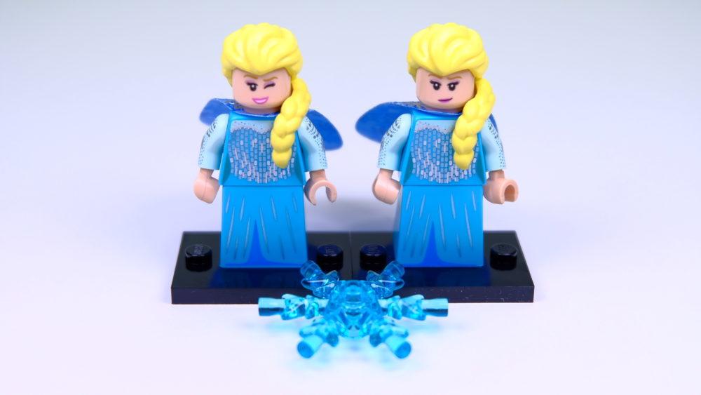 LEGO Disney 71024Elsa