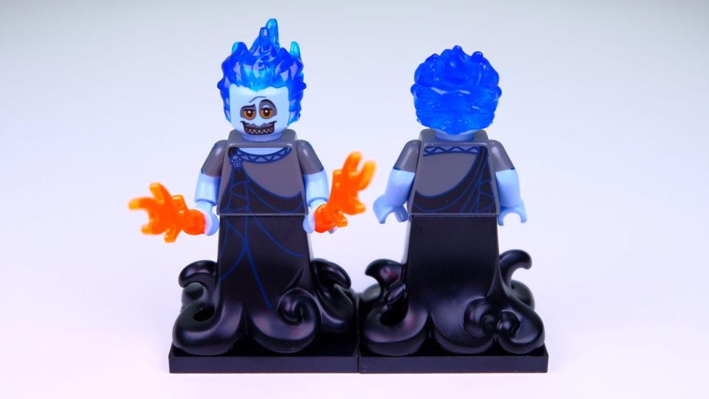 LEGO Disney 71024Hades