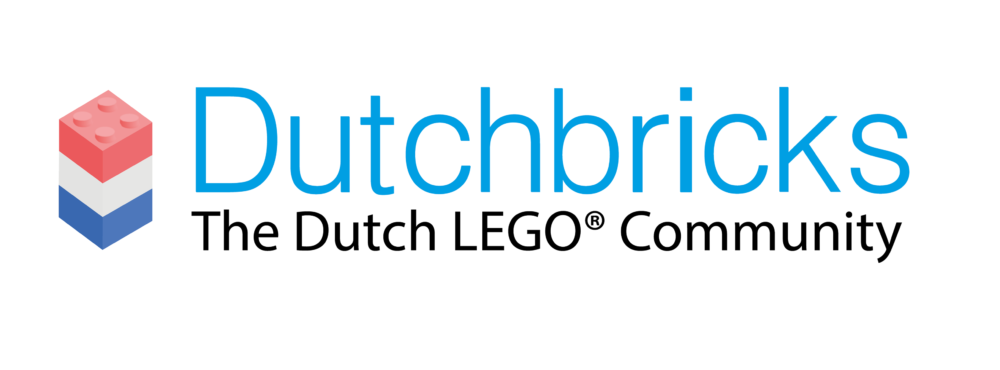 Dutchbricks - LOGO