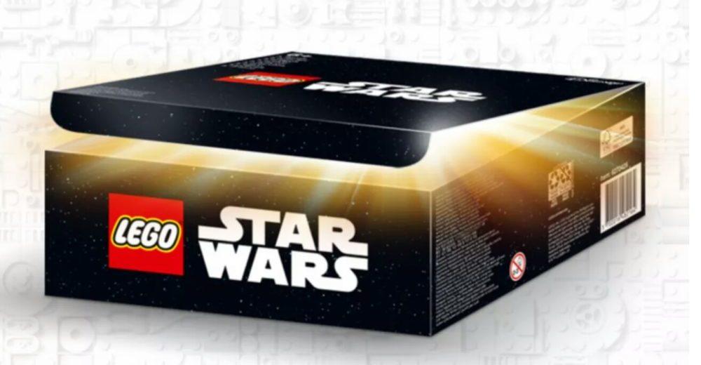 Gratis LEGO Star Wars 5005704 Mystery Box (1)