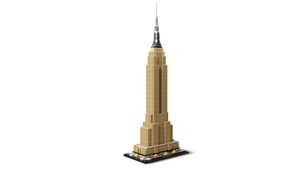LEGO-Architecture-21046-Empire-State-Building.jpg