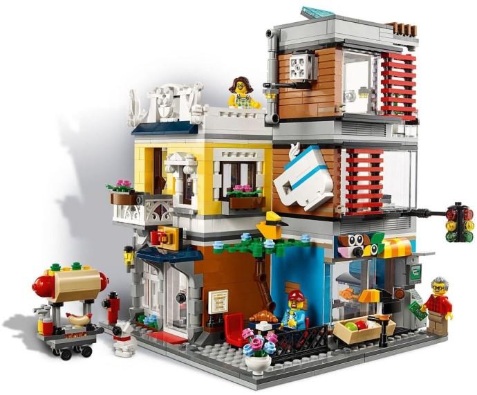 LEGO-Creator-31067-Townhouse-1.jpg