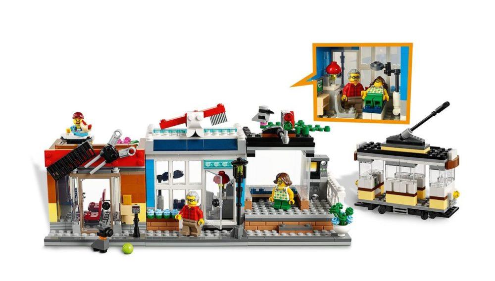 LEGO-Creator-31067-Townhouse-2.jpg
