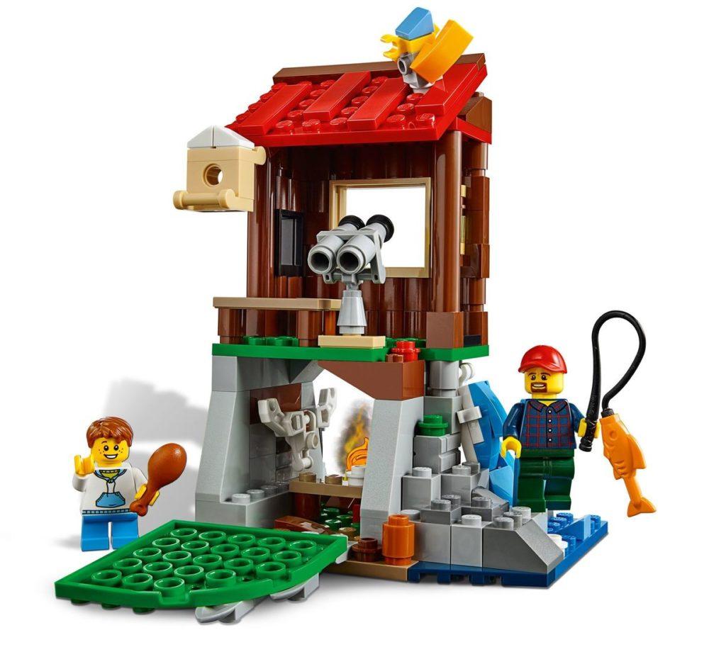 LEGO-Creator-31068-Wildernis-Hut-2.jpg