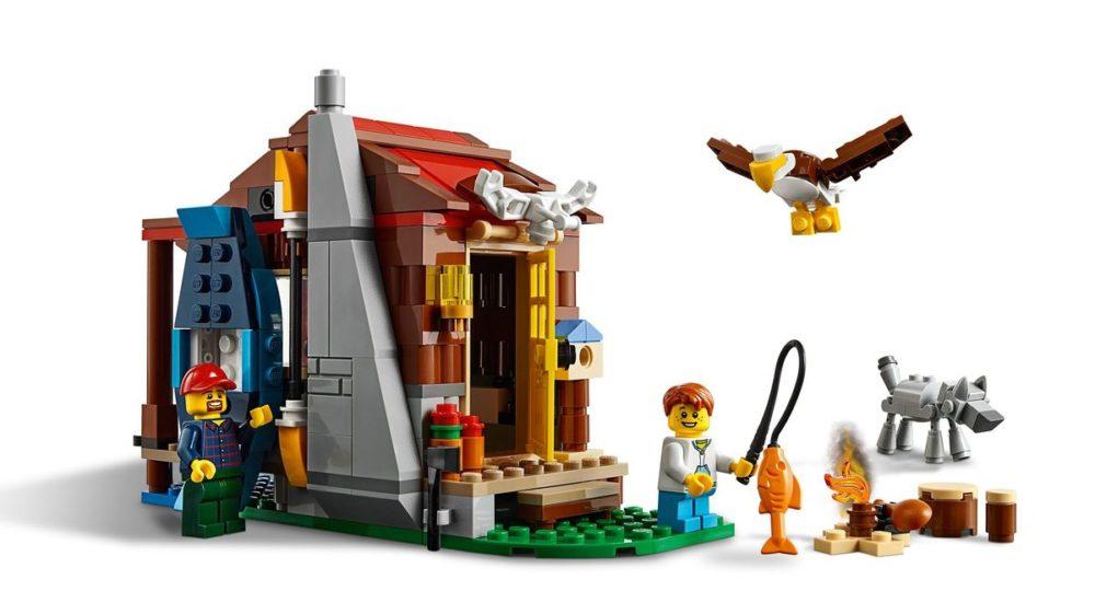 LEGO-Creator-31068-Wildernis-Hut-3.jpg