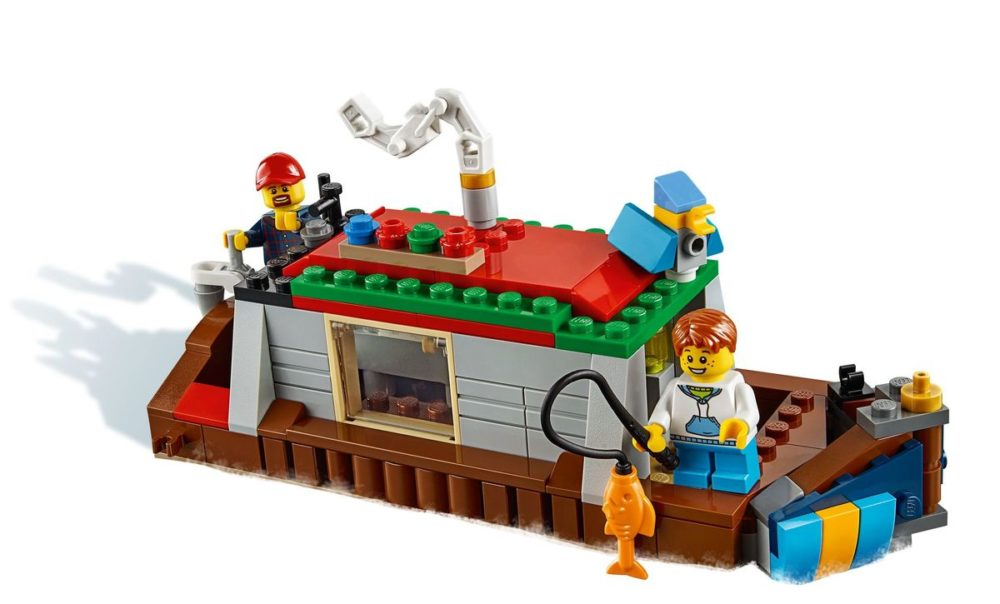 LEGO-Creator-31068-Wildernis-Hut-4.jpg