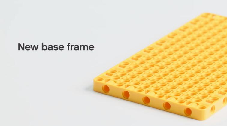LEGO Education 45678 SPIKE Prime