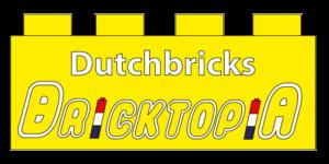Logo Bricktopia Belfeld