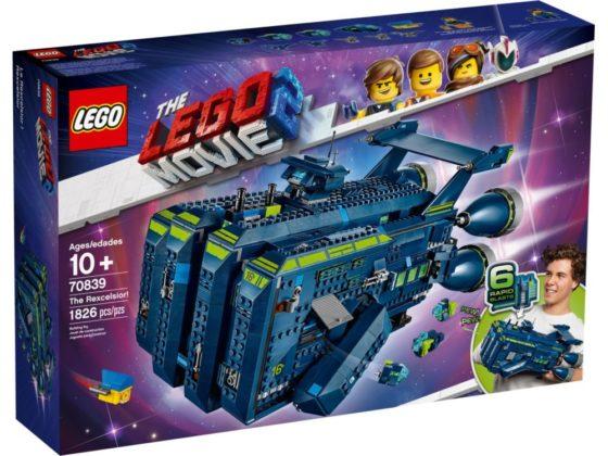 The-LEGO-Movie-2-70839-Rexcelsior-1-560x420.jpg