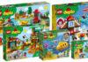Visuals LEGO DUPLO sets zomer 2019 (1)