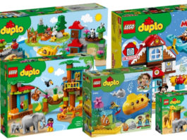 Visuals LEGO DUPLO sets zomer 2019 (1)
