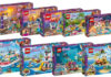 Visuals LEGO Friends sets zomer 2019 (1)