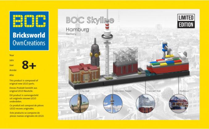 BOC Skyline Hamburg - boc-sky-ham