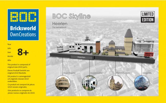 BOC Skyline Heerlen - boc-sky-hrl