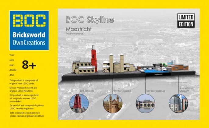 BOC Skyline Maastricht - boc-sky-mst