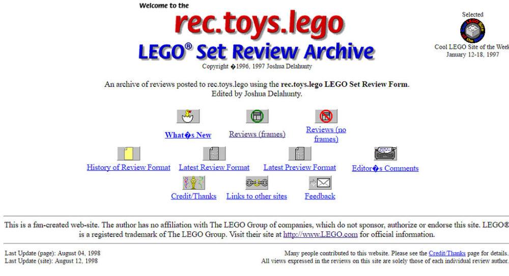 rec.toys.lego