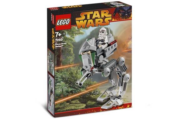LEGO Star Wars - 20th Anniversary Edition