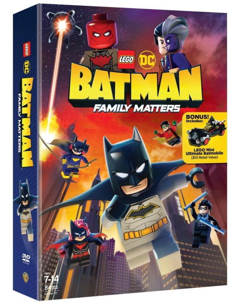LEGO-DC-Batman-Family-Matters