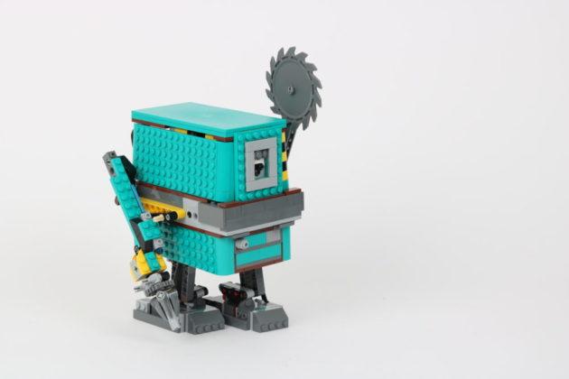 LEGO Star Wars 75253 Gonk Droid