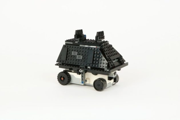 LEGO Star Wars 75253 Mouse Droid