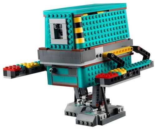 LEGO Gonk Droid