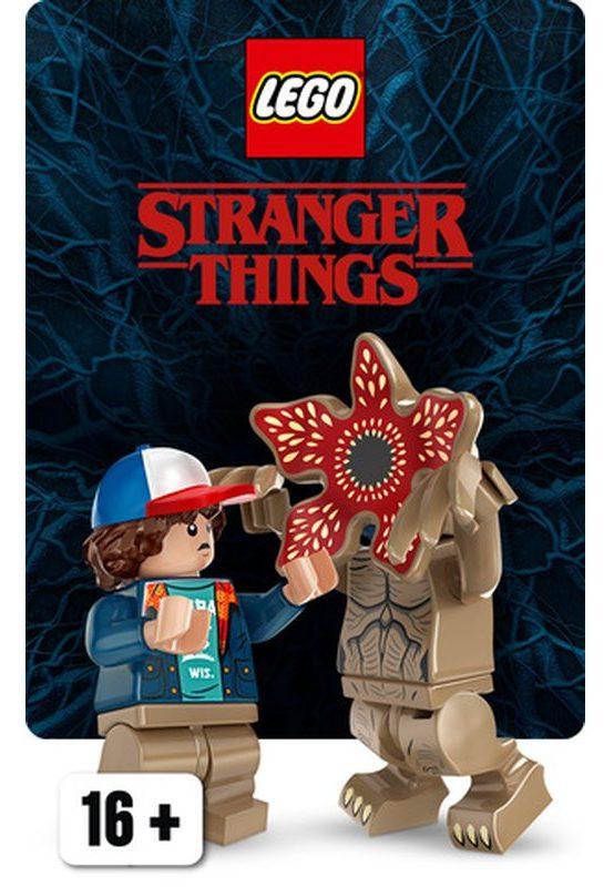 LEGO Stranger Things zit eraan te komen (2)