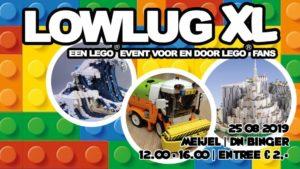 Lowlug XL
