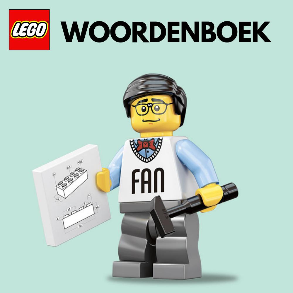 LEGO Woordenboek banner (3)