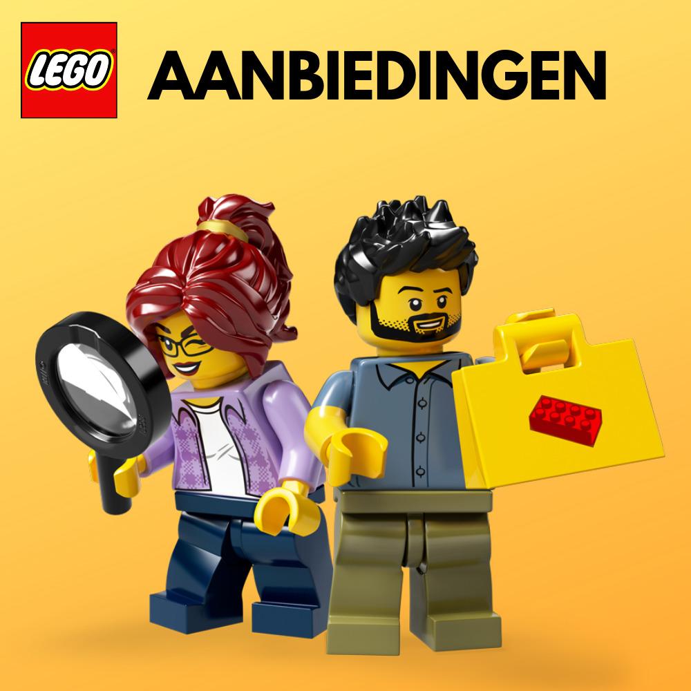 LEGO aanbiedingen banner (2)