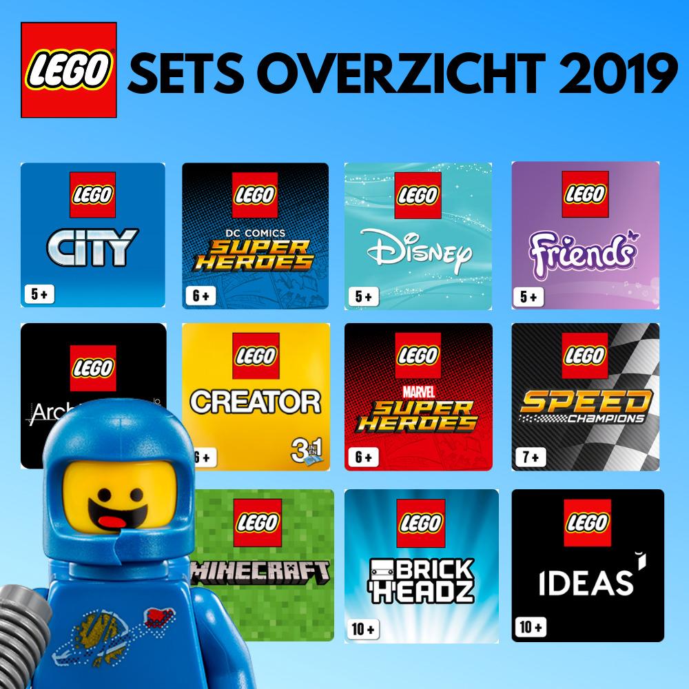 LEGO sets overzicht banner (4)