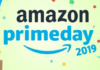 Amazon Primeday LEGO
