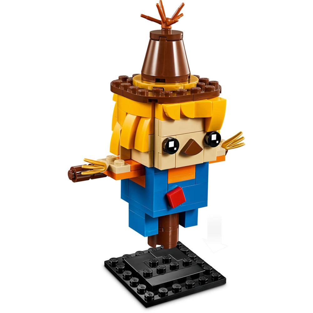 LEGO 40352 Scarecrow