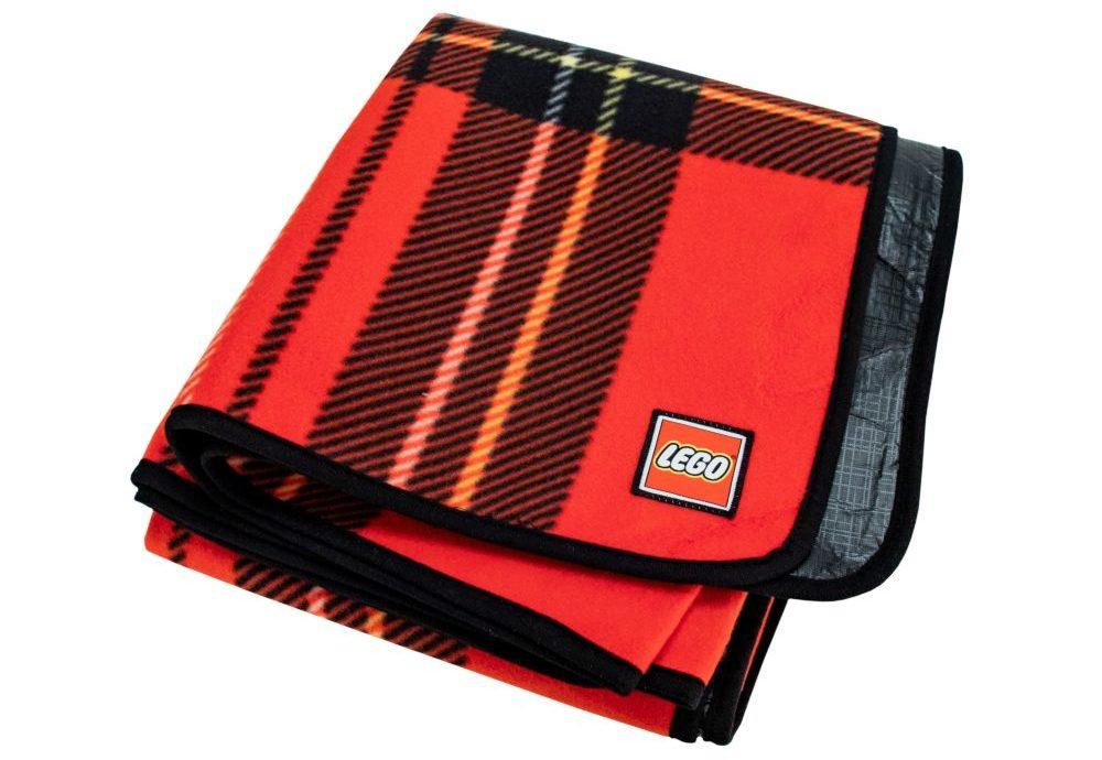 LEGO 5006016 Picnic Cloth