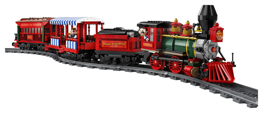 LEGO 71044 Disney Train and Station (23)