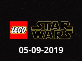 Teaser LEGO Star Wars 75252 UCS Imperial Star Destroyer_