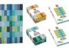 Chronicle Books LEGO Stationery sets