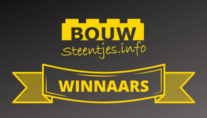 Kopie van 5 jaar Bouwsteentjes.info
