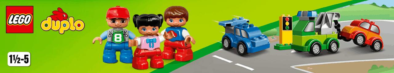 Banner-LEGO-DUPLO