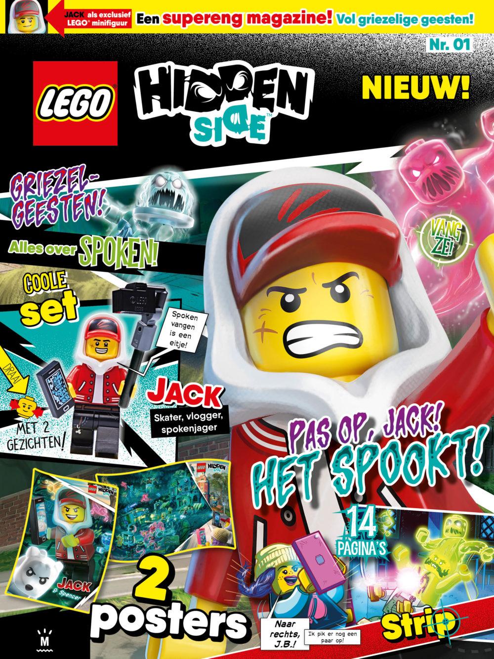 LEGO HiddenSide_01_2019 (1)
