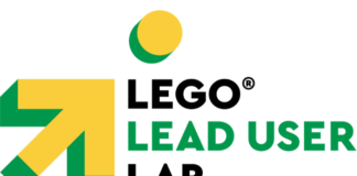 LEGO Lead User Lab AFOL interesse onderzoek