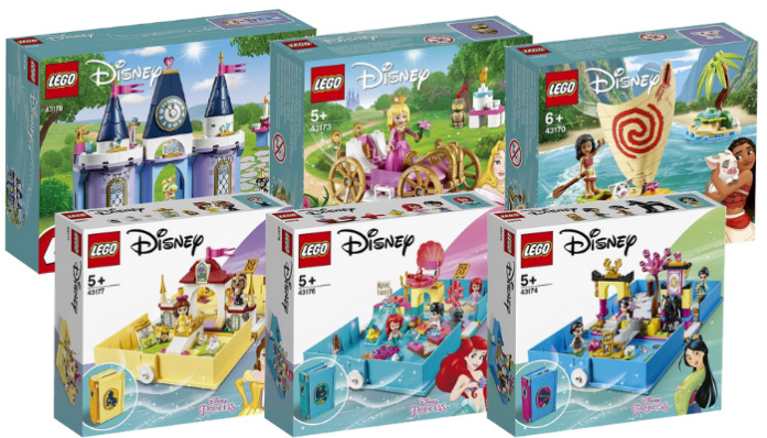 LEGO-Disney-winter-2020-sets-696x398.jpg