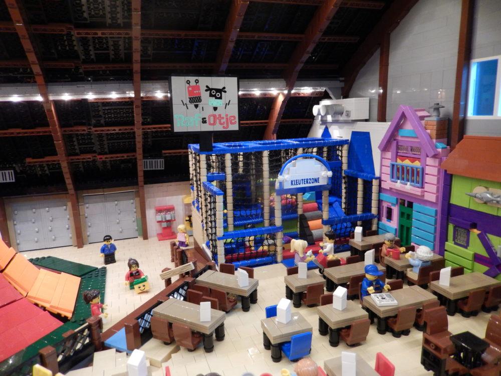 LEGO Raf en Otje - Erwin Govaerts (5)
