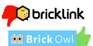 Brickfail voor LEGO_